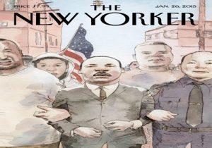 nymag-mlk-trayvon-garner-cover