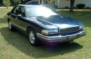1992_buick_park_avenue_4_dr_ultra_supercharged_sedan-pic-48953