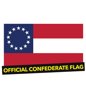 official-conf-flag