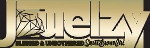 Jouelzy