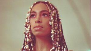 review-solange-a-seat-at-the-table-black-women