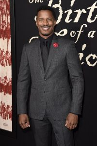 nate-parker-the-birth-of-a-nation