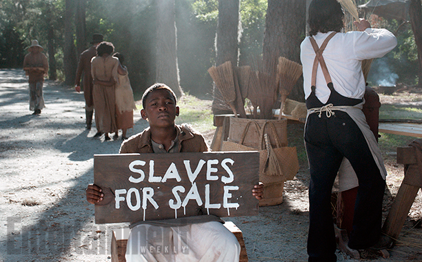 birth-of-a-nation-slaves-for-sale