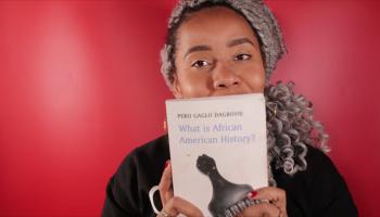 2017 book list for smart black women